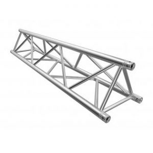 Truss Driehoek 43200