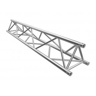 Truss Driehoek 43250