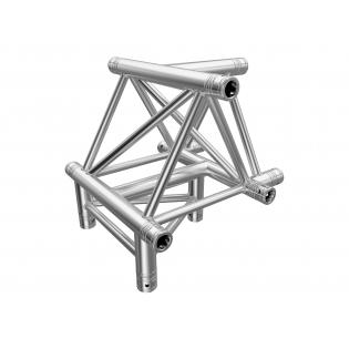 Truss Driehoek 43T43