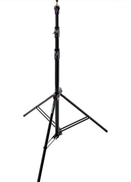 Manfrotto 1005BAC Ranker Stand 1005BAC