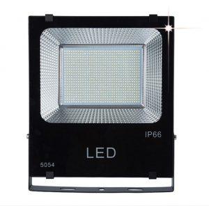 LED50NW