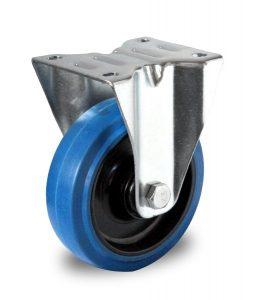 bockrolle-100-mm-elastik-blue-wheels (1)